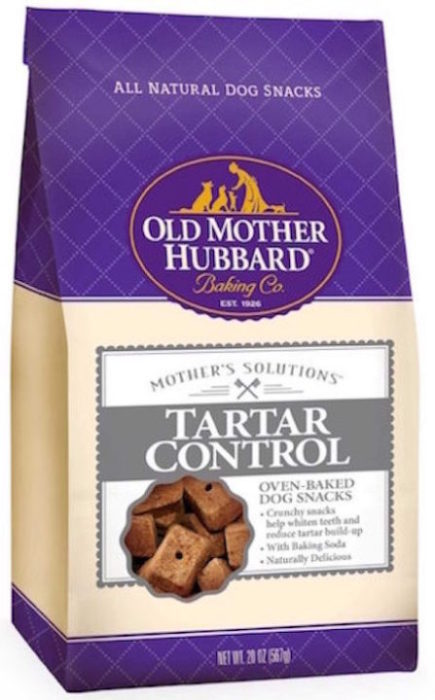 Low Calorie Dog Treats Made In Usa