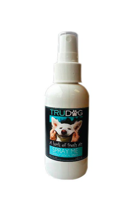 dog_ breath __spray_veterinarian approved