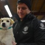 dog news Montreal