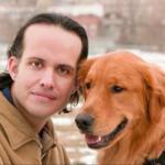 dognewsveteran