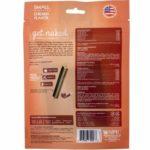 super antioxidant dental sticks for dogs