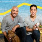 Dog news Cesar Millan