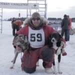Dog news Canada