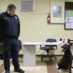 dog news hometown hero