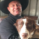 dog news dog auction