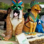 dog -news-dog-cake