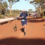 dog-news-Australia