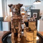 Dog-News-Museum