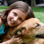 Dog-news-Health