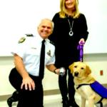 Dog_news_Canada_Ottawa