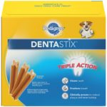 pedigree_dog_dental-Treats