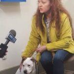 police-adopt-dog