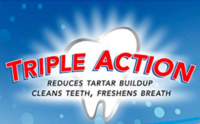 Pedigree-dental-Treats-Triple-Actions