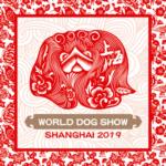 dogShow_Shanghai