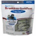 Brushless_senior_dog_chew