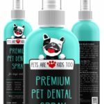 pet_dental_spray