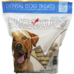 checkup_dog_dental_chew