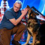 Hero-dog-talent
